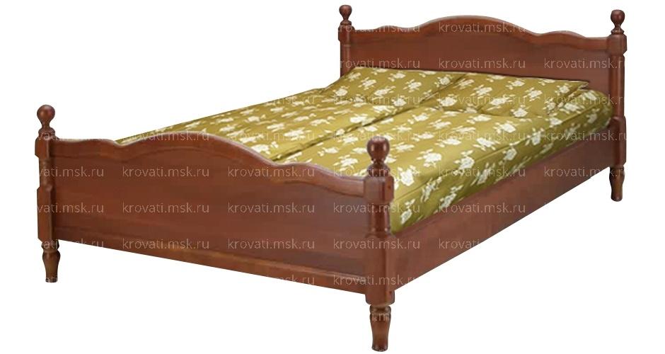 Диван Кровать От Производителя Москва